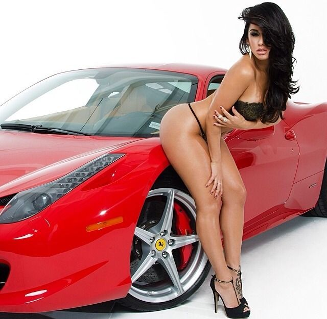 Pin On Hot Wheels Exotic Beauties