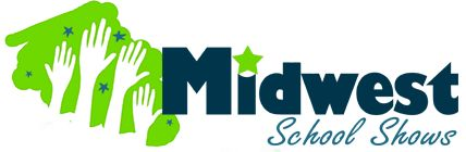 Midwest School Shows has an online School assembly catalog to help make your assembly planning EASY!! Over 25 programs to choose from, covering themes such as science, math, social studies, reading, and character education. Professional programs. Affordable rates.