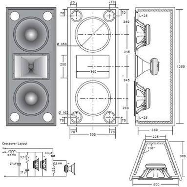 speaker plans - Pesquisa Google