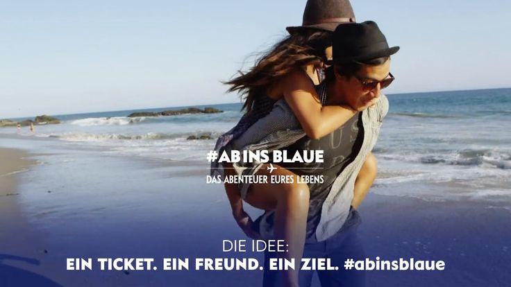 """Whoop, whoop! SILBER beim IAB Austria WebAd für """"beste integrierte Kampagne"""" für unsere NIVEA #AbinsBlaue 360° Kampagne. #wedontdoawards #mostly"""