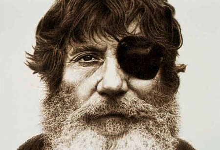 The 10 most influential surfers ever http://www.theinertia.com/surf/10-of-the-most-influential-surfers-ever/