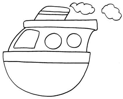 nave-tonda