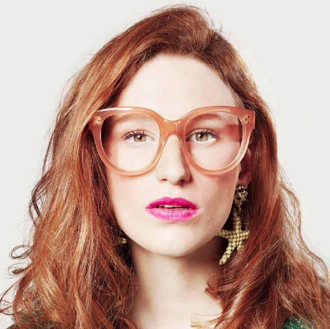 La historia de un visionario -Juan Gassó- contada por @neo2magazine ¡Una combinación perfecta entre moda, salud visual y cosas de la vida! #Kaleos #eyehunters #sunglasses #shades #sunnies #glasses #look #gafas #gafasdesol #fashion #moda #complementos #accessories