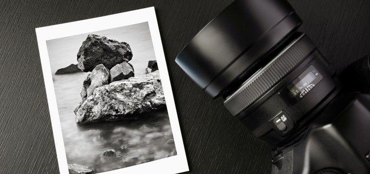 CORSO PROFESSIONE FOTOGRAFO  Corso anuale - Frequenza 1 volta a settimana - Disponibilità 30 posti - € 490,00