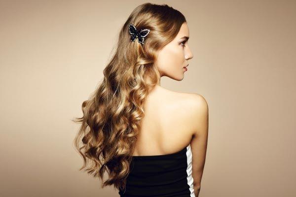 105 Ideen für Abiball Frisuren: ein glamouröser Auftritt garantiert