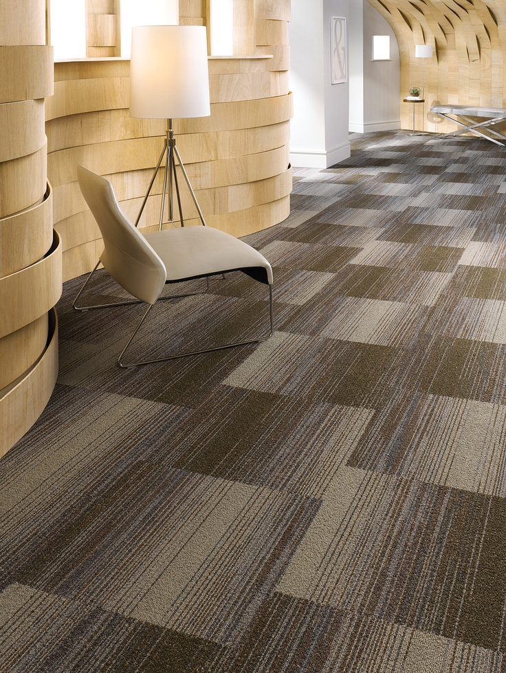 23 Best Images About Commercial Carpet On Pinterest Shaw