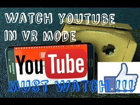 #VR #VRGames #Drone #Gaming How to watch youtube in VR mode 3d apps, 3d hedset, 3d streaming, 3d video app, 3d vr, 3d youtube, best vr headset, funny vr fails, good phones, headset for mobile, how, view, virtual googles, virtual mobile phone, virtualreality googles, VR, vr fails, vr fails rock climbing, vr funny, vr funny clips, vr funny fails, vr funny moments, vr funny video, vr games, vr glasses, vr headset, VR Helmet, vr mode, vr movies, vr movies on netflix, vr scary 36