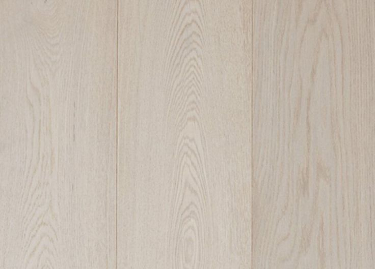 Woodcut White Oiled by Woodcut Timber Flooring   est living Design Directory
