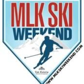 Now Booking!!! Black Ski Weekend 2014 #Boyne Falls, MI: @mlkskiweekend 2014 MLK Black Ski Weekend in Boyne Falls, MI with REAL SNOW