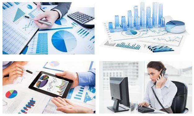 Curso Contabilidad Y Fiscalidad Contabilidad Cursillo Plan General De Contabilidad