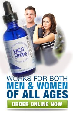 Various kinds of hormones are produced within the body at several kinds of events. The human chorionic gonadotropin or HCG hormone is produced only during the period of pregnancy in the mother's body. http://hcghormonedrops.tumblr.com/