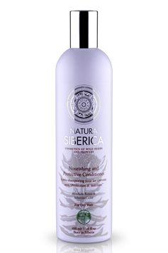 Bálsamo cabello seco  protección y nutrición 400ml - Pasthel todo para tu piel, cosmética natural. Tienda online ecológica