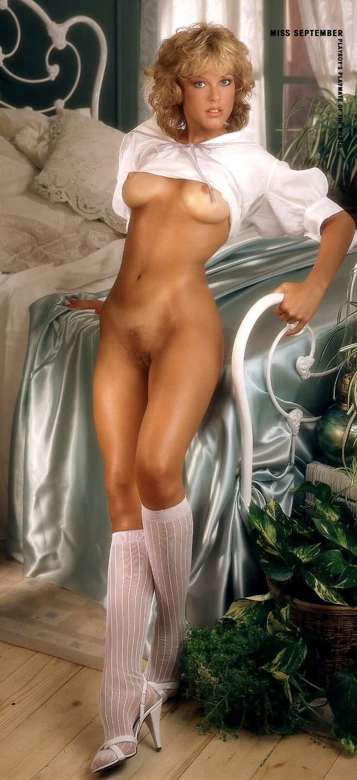 122 best playboy centerfold 1980 1989 images on pinterest