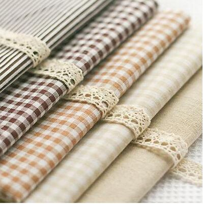 Find More Fabric Information about BY08,Wholesale 5PCS/LOT 45x50cm Sewing Fabrics Vintage Handmade Cotton Knit Quilting Textile Fabrics For Patchwork,High Quality fabric offers,China fabric curlers Suppliers, Cheap fabric patch from Decor Specialist on Aliexpress.com