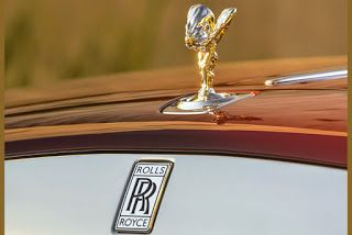 WHEELSOLOGY.COM: Leadership transition at Rolls-Royce Motor Cars No...