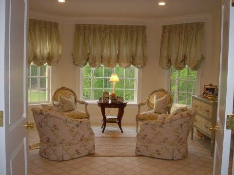 8 best sitting area images on pinterest | home, home ideas and