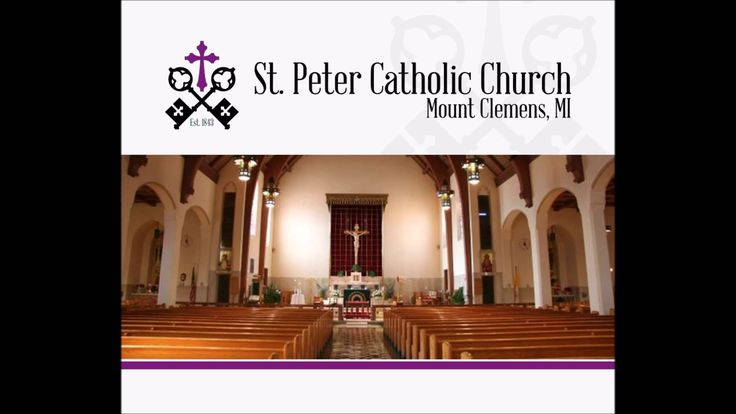pentecost music 2016