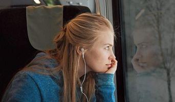 Diez aplicaciones para escuchar la radio en el móvil | EROSKI CONSUMER