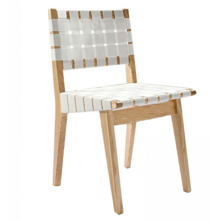 die besten 17 ideen zu scandinavian outdoor dining chairs auf, Hause ideen