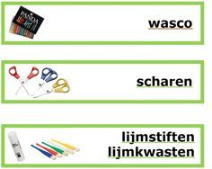 Kastkaartjes – www.nazia.nl – De klas enzo…