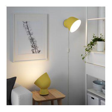 IKEA IKEA PS 2017 table lamp