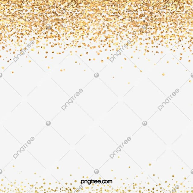 Silver Sequin Background Illustration Gold Sequin Bokeh Lights Element Red Gold Background Illustration Creativity Png Transparent Clipart Image And Psd File Gold Glitter Background Bokeh Lights Bokeh