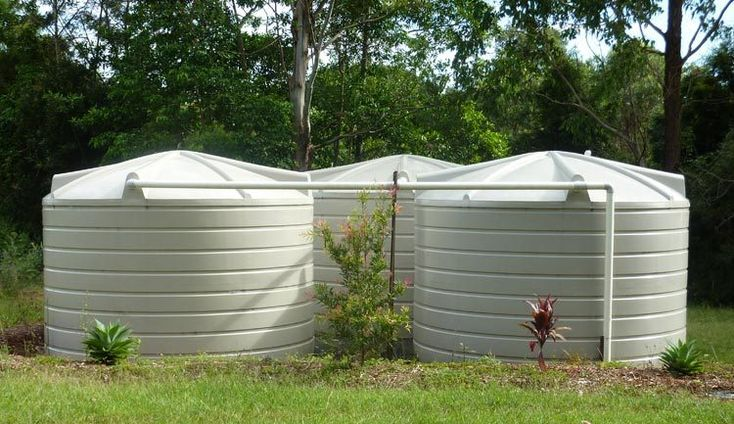 There are several advantages of water tanks especially during water crisis. Betta Tanks is an affordable and reliable water tank solution that will give you free, high-quality rainwater for all your drinking, household and garden needs. Read here some advantages of Water Tanks in your home which helps you in many ways.