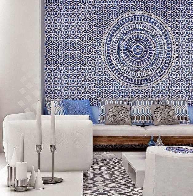 26 best Eric Kuster images on Pinterest House interiors, Home - eklektik als lifestyle trend interieurdesign
