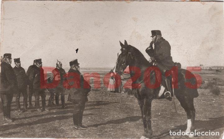 https://www.todocoleccion.net/militaria-fotografia/guerra-rif-general-jose-marina-vega-fotografia-antigua-9x5-5-cm~x110032419
