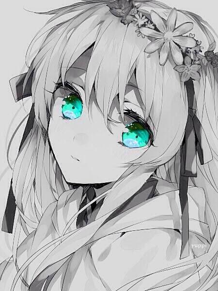 Assez Les 25 meilleures idées de la catégorie Manga fille triste sur  IV44