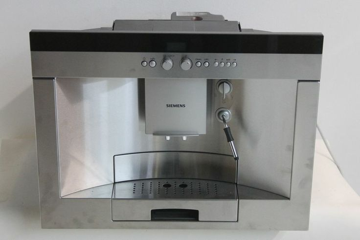 filter espresso coffee machines for home