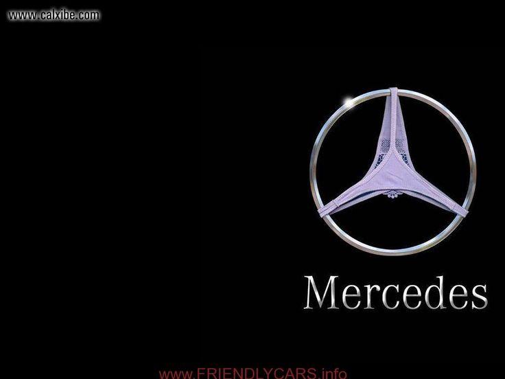 Awesome mercedes logo black car images hd mercedes benz for Mercedes benz car logo