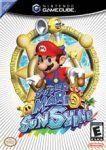 Super Mario Sunshine  https://www.amazon.com/Super-Mario-Sunshine/dp/B00008KTX6%3FSubscriptionId%3DAKIAINK752IUT74DHSYQ%26tag%3Damzndeals0cd7-20%26linkCode%3Dxm2%26camp%3D2025%26creative%3D165953%26creativeASIN%3DB00008KTX6