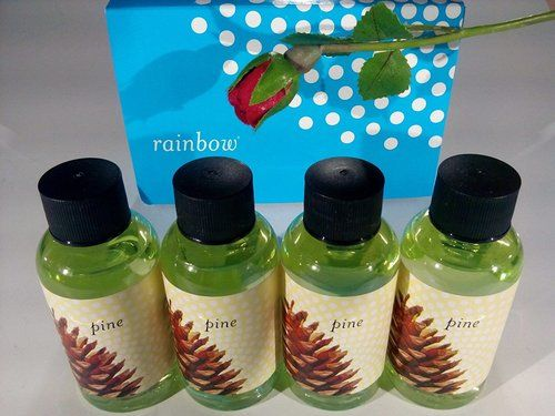 Oem Rainbow Vacuum Cleaner Scents Scented Drops Air Freshener Fragrance Pine