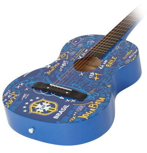 Waldman - Guitar Force - Violão de Aço da Seleção Brasileira