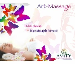 Solutions - Amity Spa