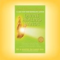 Divine Healing Hands Blessings For 5 Major Aspects Of Your Emotional Body by Master Mirva on SoundCloud