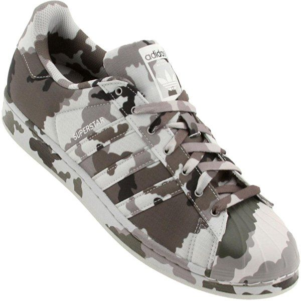 1000 ideas about adidas superstar camo on pinterest. Black Bedroom Furniture Sets. Home Design Ideas
