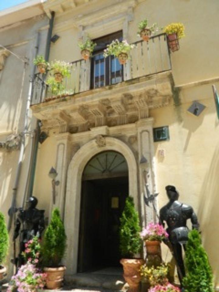 Welcome to Il Principe Di Scilla! www.ubais.it