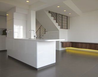 Maisonette Hdb Google Search Ideas For The House Pinterest Google Search Living Rooms