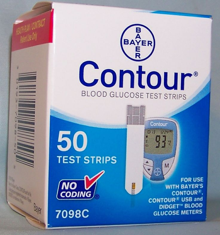 25+ best ideas about Bayer contour on Pinterest | Funny kittens ...