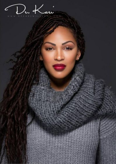 Meagan-Good-for-Goddess-Faux-Locs-Campaign-BellaNaija-January2016004.jpg