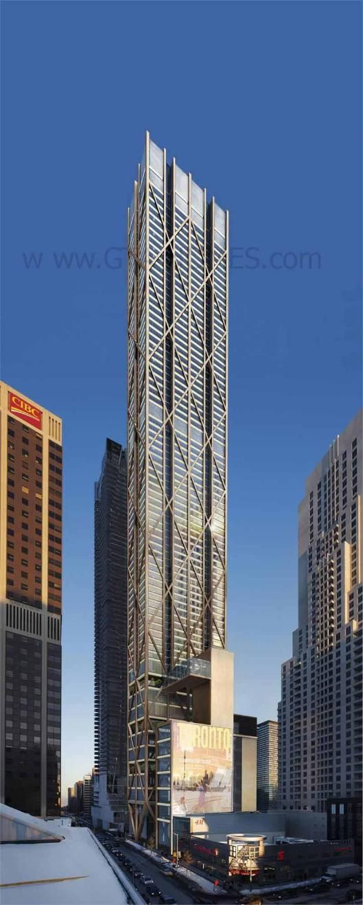 #TheOne #Condos by Mizrahi Developments is a new high-rise mixed-use condominium development by Pinnacle International. Pinnacle International is one of the leading builder in Canada.To kno w more visit the link here-http://theonecondosvip.ca/