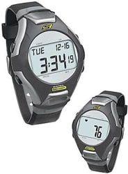 Skechers GoWalk Heart Rate Monitor Watch for $11  pickup at Staples #LavaHot http://www.lavahotdeals.com/us/cheap/skechers-gowalk-heart-rate-monitor-watch-11-pickup/194821?utm_source=pinterest&utm_medium=rss&utm_campaign=at_lavahotdealsus