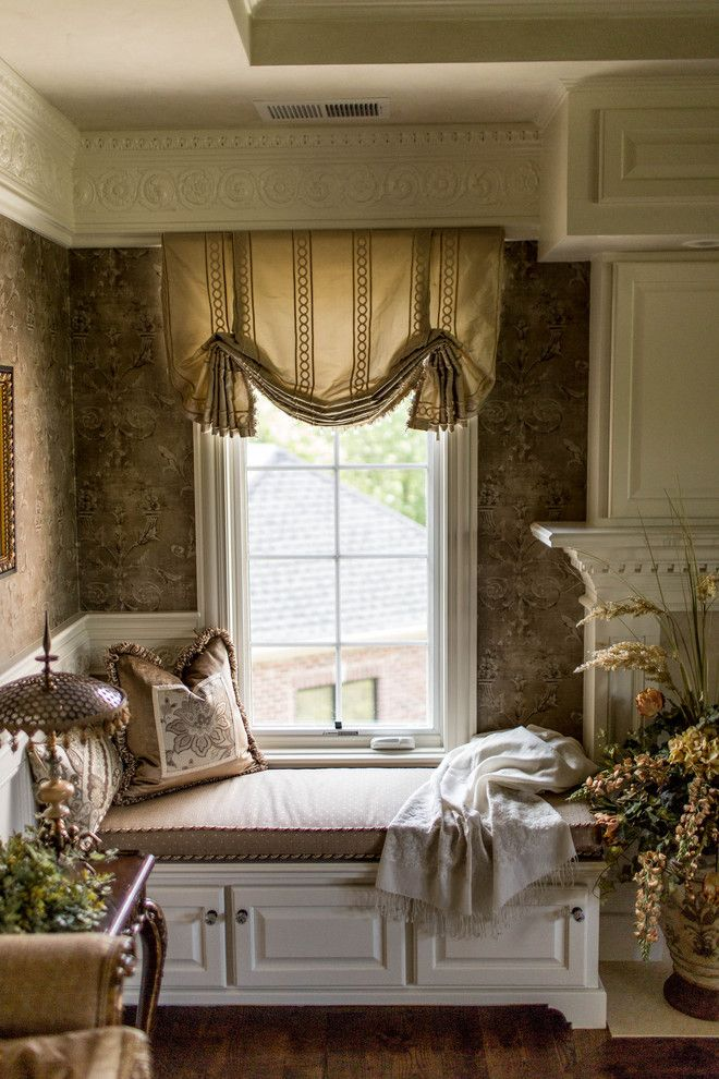 Best 25 Tropical Window Treatments Ideas On Pinterest Tropical Roman Shades Neutral Bedroom