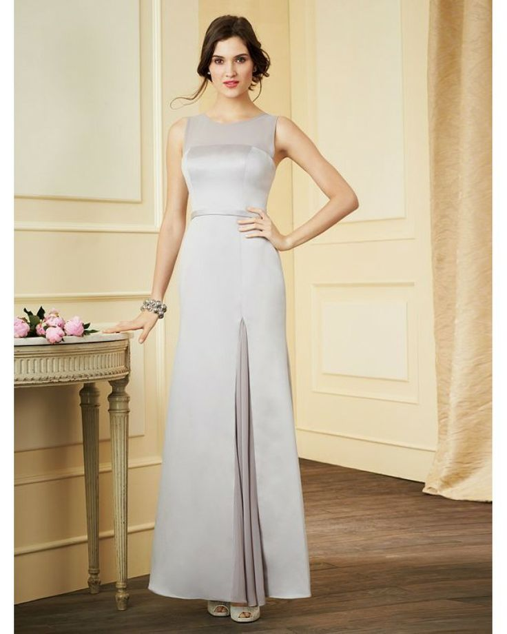 53 Best Alfred Angelo Bridesmaid Dresses Images On