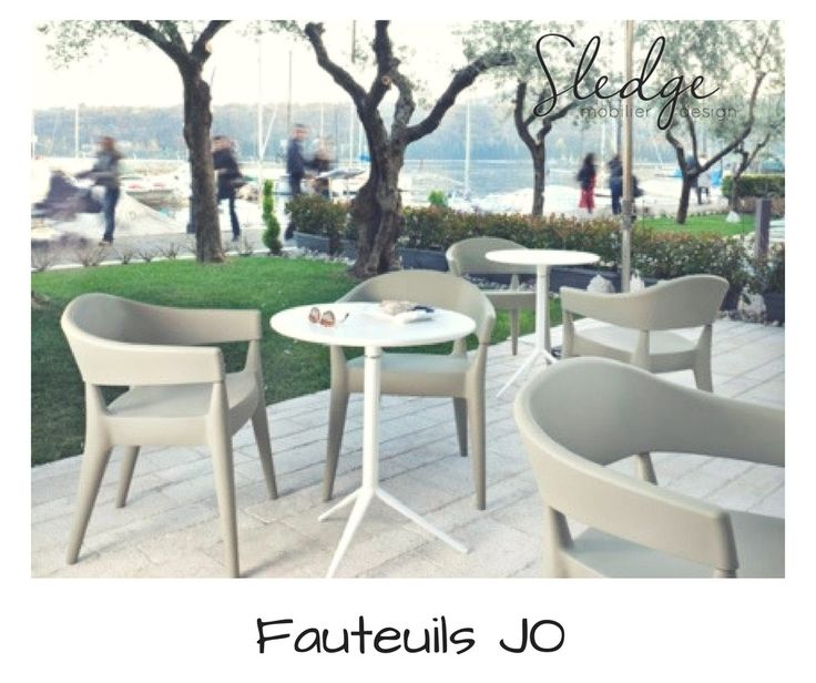 fauteuil de table restaurant gl72 montrealeast. Black Bedroom Furniture Sets. Home Design Ideas
