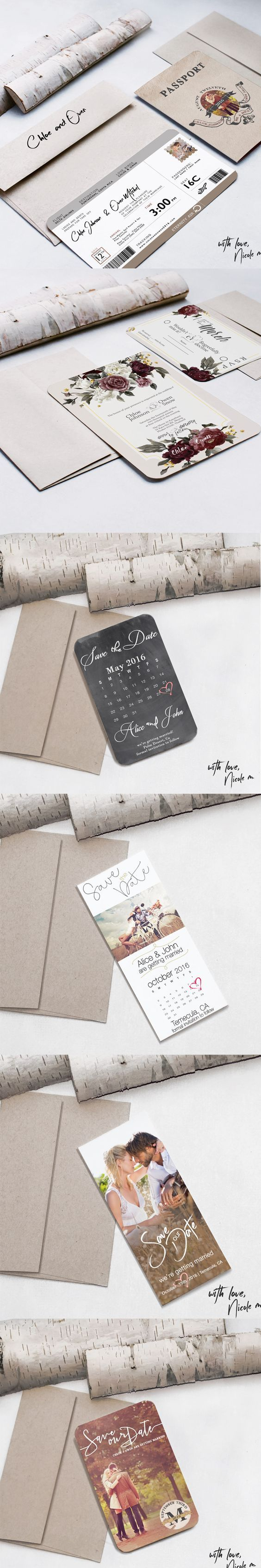 42 best Destination wedding welcome bags, swag and favors images on ...