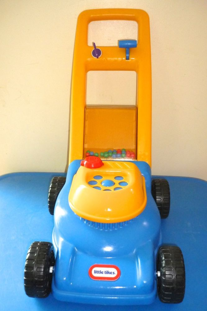 Top Little Tikes Toys : Best little tikes toys images on pinterest