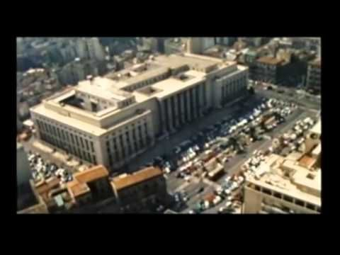 Excellent Cadavers: Documentary Cosa Nostra - YouTube